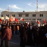 BAHREIN. La piccola grande prigione del Medio Oriente