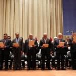 IRAQ. Il governo a tempo: tre mesi o cade l'unità