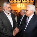 GERUSALEMME. Hamas chiama a una nuova Intifada. Netanyahu: altri Paesi pronti a seguire gli USA