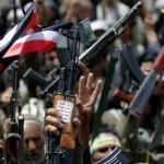 YEMEN. Gli Houthi entrano nella capitale, 60 morti in 48 ore