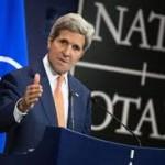 """IRAQ. Contro lo Stato Islamico una """"coalizione di volenterosi"""""""