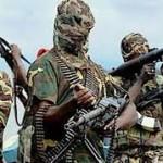 NIGERIA. Boko Haram minaccia la capitale del Borno