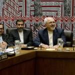 IRAN. Nucleare: riprende il negoziato, ma l'intesa è lontana