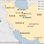 IRAN. L'accordo sul nucleare si allontana