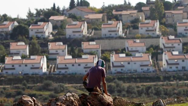 israel-settlements30nw1