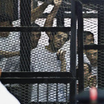 EGITTO. Stomaci vuoti contro la repressione di al-Sisi