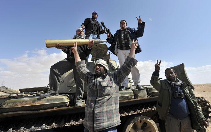 libia_quinto_giorno_guerra_libia_5_giorno_guerra_9_getty_1