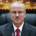 Continuano i litigi tra Autorità Palestinese e Hamas