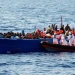 Gaza e le barche della morte