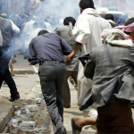 YEMEN. Tentato assalto alla sede del governo, sette morti tra i ribelli Houthi