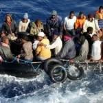 MEDITERRANEO. La traversata letale: oltre 3.000 morti nel 2014