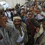 Yemen, c'è l'accordo. Ma a Sana'a si combatte ancora