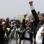 La battaglia per lo Yemen