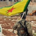"SIRIA. PKK: ""Curdi, unitevi alla resistenza contro l'Isis"""
