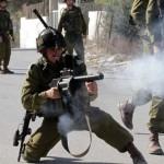 PALESTINA. Adolescente ucciso dall'esercito israeliano. L'Olp tenta la carta Onu