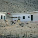 EGITTO. 'Stato di emergenza' in Sinai. Chiuso il valico di Rafah