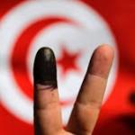TUNISIA. Le presidenziali verso il ballottaggio