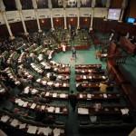 """TUNISIA. Elezioni, il ritorno degli """"azlem"""""""