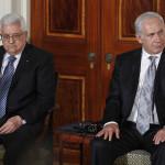 Israele scarica Abu Mazen: «E' peggio di Arafat». Altre 2610 case per i coloni