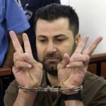 PALESTINA. Condannato a due anni leader della resistenza nonviolenta
