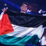 "Mohammed Assaf, l""Arab Idol' che vuole ricompensare Gaza"