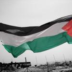 """Olp: """"E' ora di internazionalizzare la questione palestinese"""""""