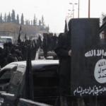 Il Bahrain, contro o dalla parte dell'Isis?