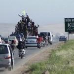 Basi turche alla coalizione anti-Is. Ankara smentisce