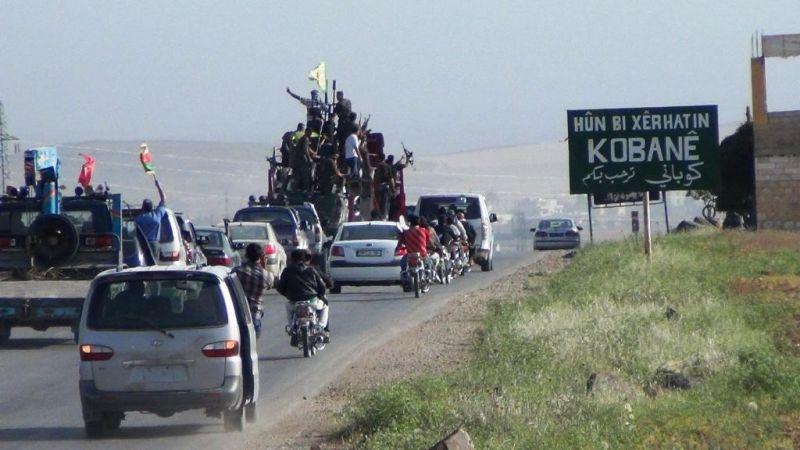 isis-minaccia-kobane-e-aleppo-la-turchia-si-allea-con-gli-usa