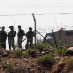 LIBANO. Hezbollah attacca pattuglia israeliana. Tel Aviv apre il fuoco