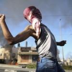 Netanyahu: Israele continuerà a costruire a Gerusalemme