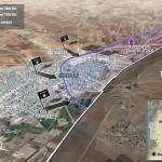 SIRIA. I curdi avanzano a Kobane, l'Isis arretra