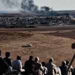ISIS. Iraq e Siria terreno di confronto tra Turchia e Iran