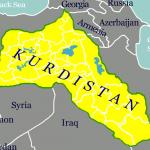 """LIBRI. Dentro la """"questione"""" Kurdistan"""