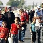 """LIBANO: """"Niente più rifugiati siriani"""""""
