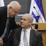 Israele, tra nuove colonie e la finta empatia per i palestinesi