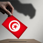 TUNISIA ELECTION. Ennahda distances itself from Salafists