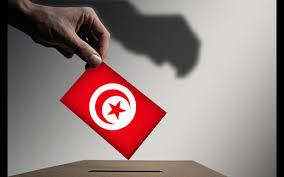 tunisia al voto