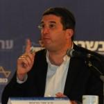 "Israele: ""Londra riconosce la Palestina? Che si goda l'Isis"""