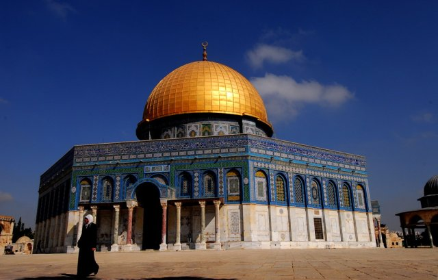 003Gerusalemme-La-spianata-delle-moschee