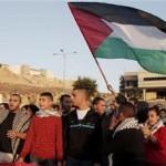 Duplice agguato contro israeliani. Alla sbarra i palestinesi israeliani che protestano