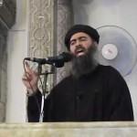 IRAQ. Daesh in fuga, Al Baghdadi sarebbe fuggito a Raqqa