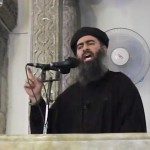 Mosca: «Al-Baghdadi ucciso in un raid a Raqqa»