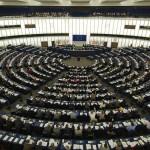 PALESTINA. La Ue rinvia il voto sul riconoscimento dello Stato