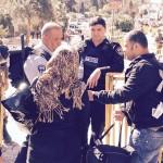 GERUSALEMME. Il Giorno della Rabbia, la Città Santa blindata
