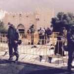 GERUSALEMME EST. Giovani tra Intifada e mancanza di leadership