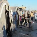 Kobane negli occhi dei kurdi