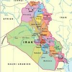 Il mosaico iracheno (parte 2)
