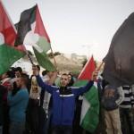 The transfer of Israeli Arabs