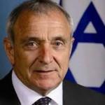 """Ong ad Israele: """"Basta con la politica dello spara e uccidi"""""""